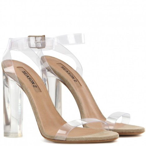 yeezyseason2-transparent-sandals-1-1000x1000